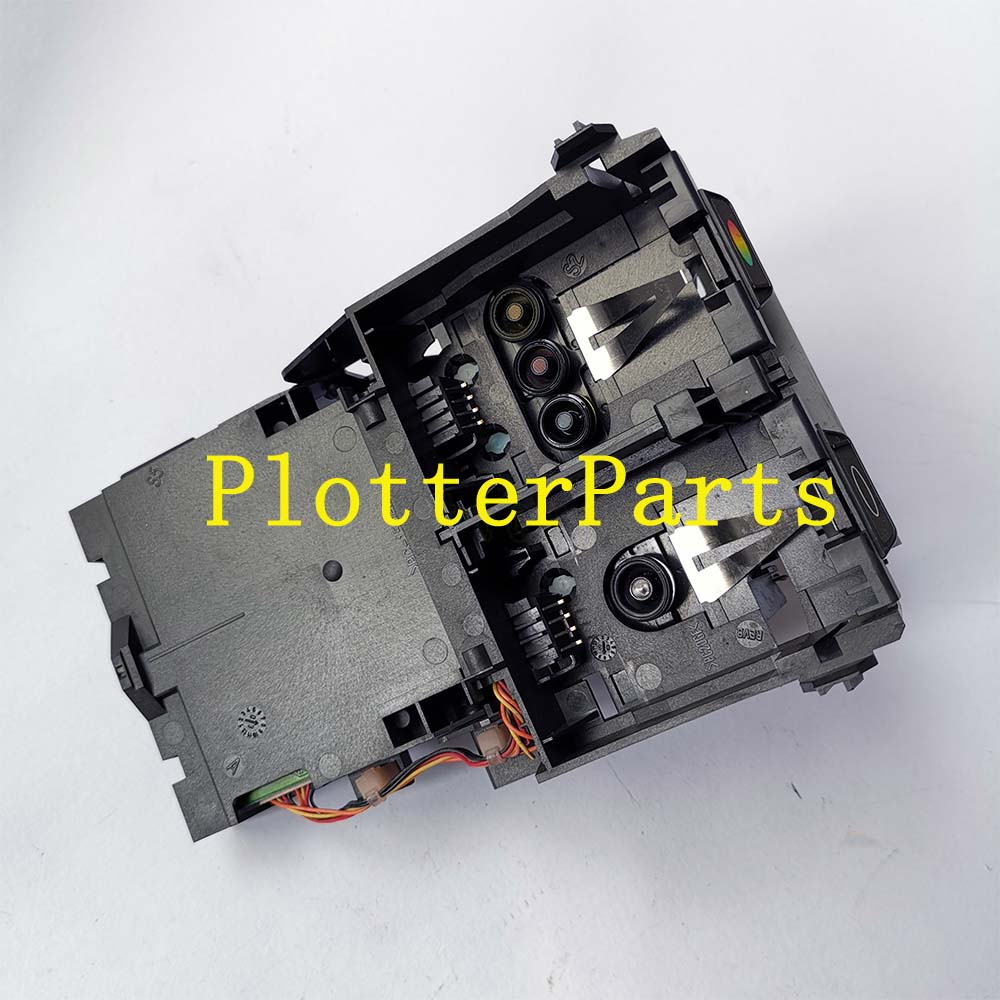 HP OFFICEJET 7110XI DRIVER FOR PC
