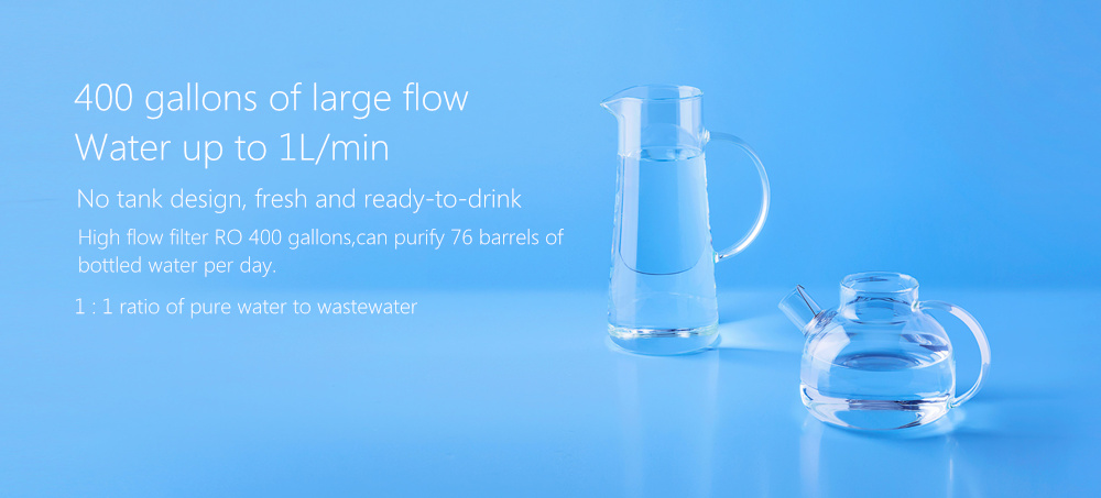 water1a-09
