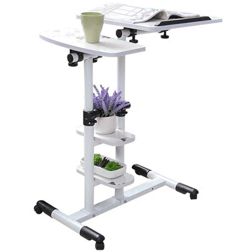 Escrivaninha Tray Scrivania Escritorio De Oficina Office Furniture Notebook Stand Bed Laptop Mesa Computer Desk Study Table