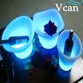 LED Light Bright Waterproof for Bar Club Furniture VC-I3627