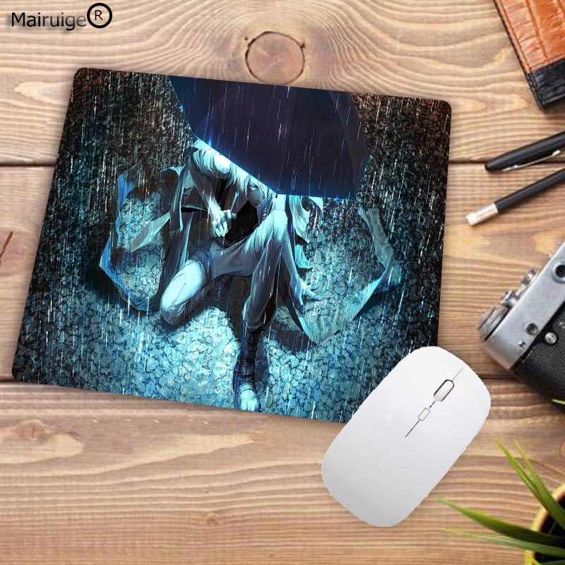360full-size-awesome-anime-wallpap-WTG001006