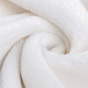 Image 5 - Miracille מותאם אישית פלנל שמיכת קטיפה אישית שמיכות עבור מיטות POD מותאם אישית DIY דק שמיכת ספה כיסוי זרוק חינם