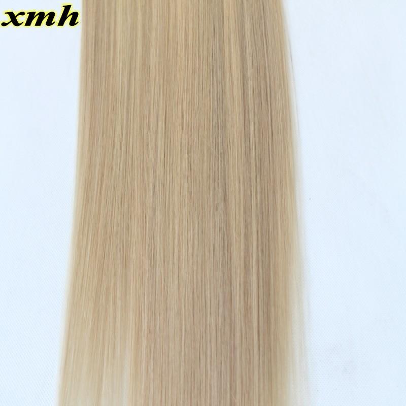 clip in hair 030001