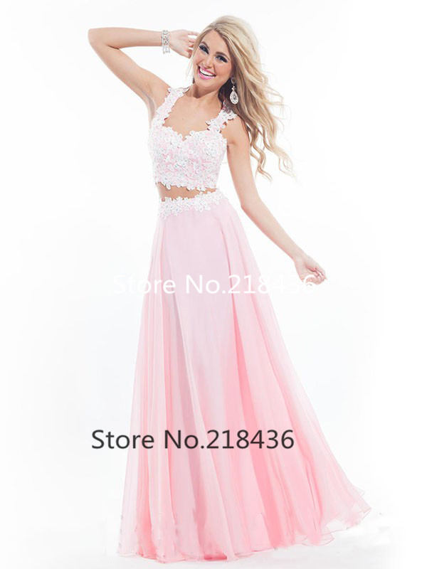Popular prom dresses sites - Dressed for less
