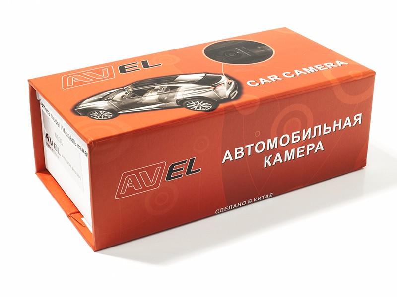 korobka_novaya_avs112cpr-avs312cpr-avs315cpr_0