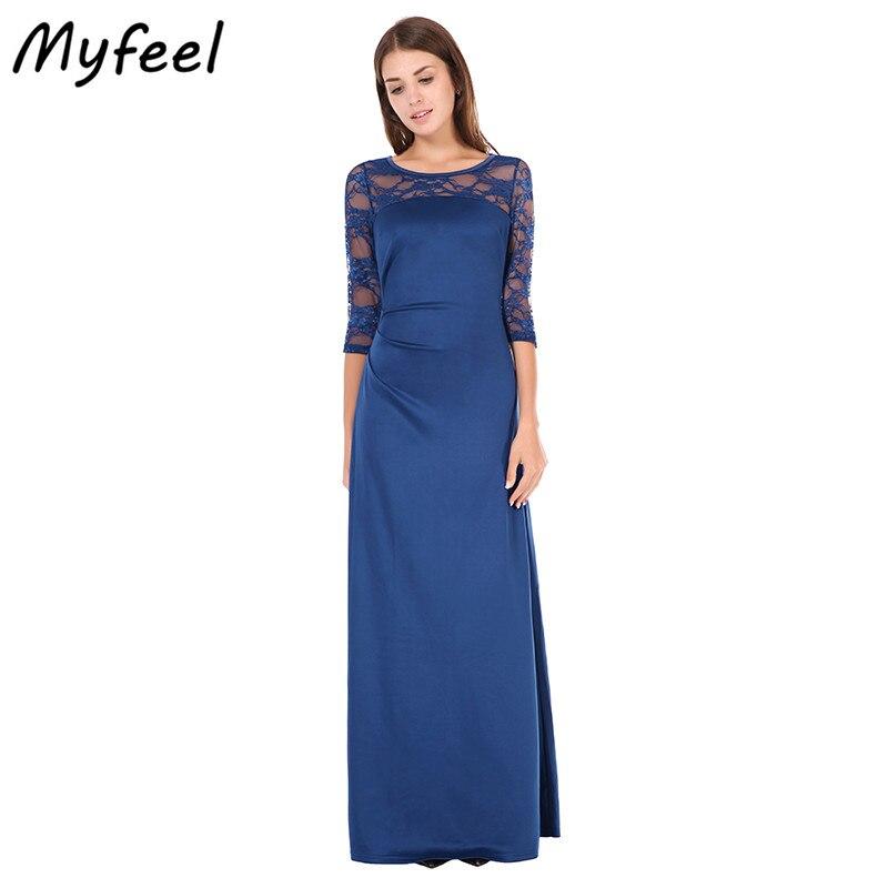 Online Get Cheap Maxi Tube Dress -Aliexpress.com | Alibaba Group