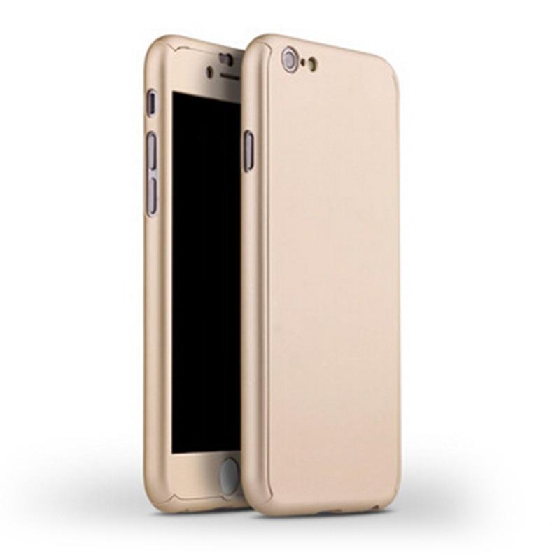 New hybrid 360 penuh keras ultra tipis penutup capa untuk iphone xr - Aksesori dan suku cadang ponsel - Foto 4