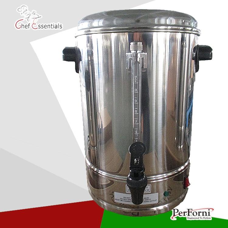 HOT SALE- Water Boiler(PFCP-06) / 1150W / dual function tea & coffee brewing with filterHOT SALE- Water Boiler(PFCP-06) / 1150W / dual function tea & coffee brewing with filter