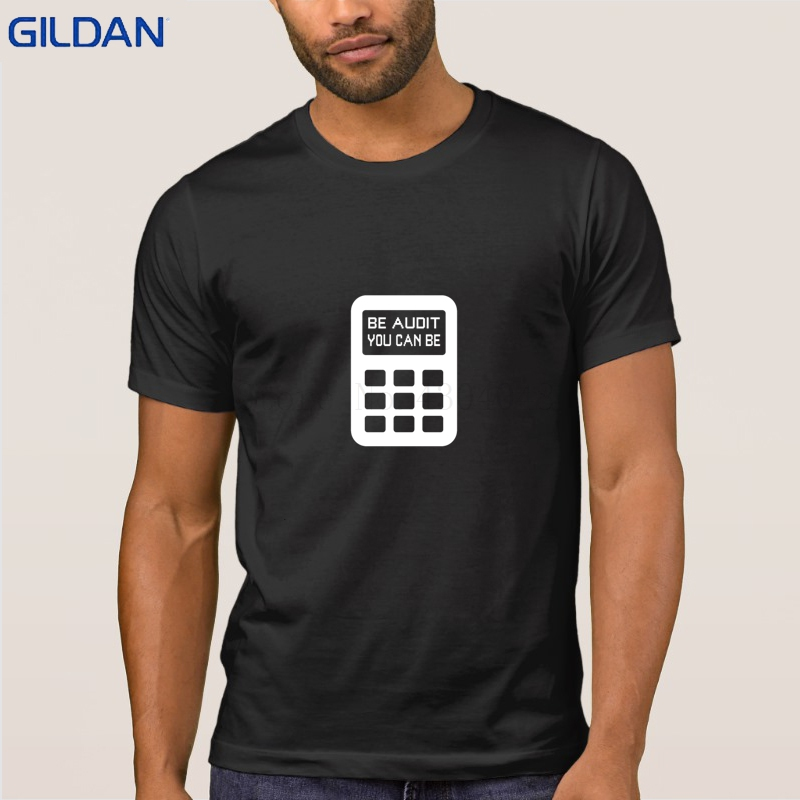 7dc9979170 Buy cotton cpa and get free shipping on AliExpress.com