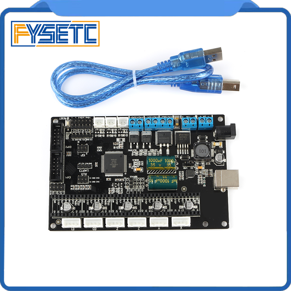 10 St High Speed Optokoppler E0349 HCPL 0452 SMD