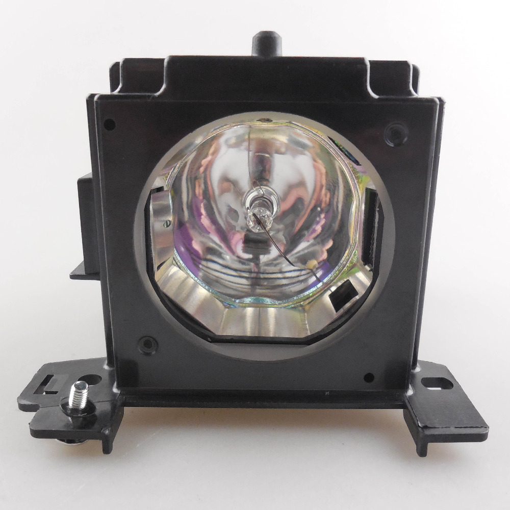Replacement Projector Lamp 78-6969-9875-2 for 3M X62 / X62W Projectors high quality replacement projector lamp 78 6969 9790 3 for s55 x45 x55 projectors