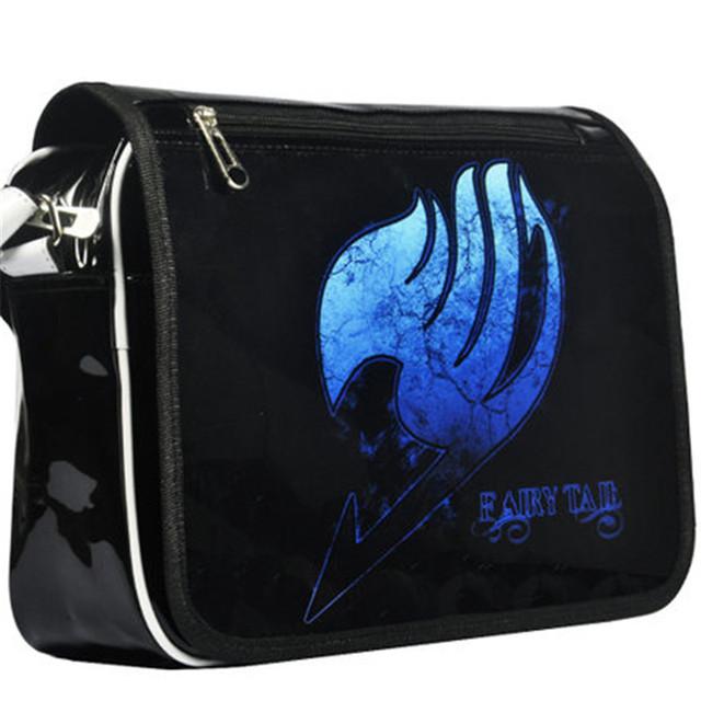 Fairy Tail Bag Japan Shoulder Bag