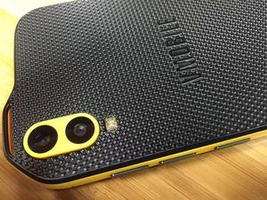 Image 5 - Vmobile X6 telefon komórkowy Android 7.0 16:9 ekran HD boisko sportowe 8MP kamera 3200 mAh Quad Core Smartphone unlocked komórka telefony