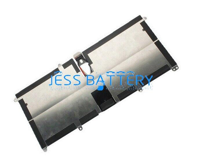 New laptop battery For HP Envy Spectre XT 13-2000eg,13-2004TU,13-2005TU,13-2023TU,13-2050NR,13-b000,B8W13AA