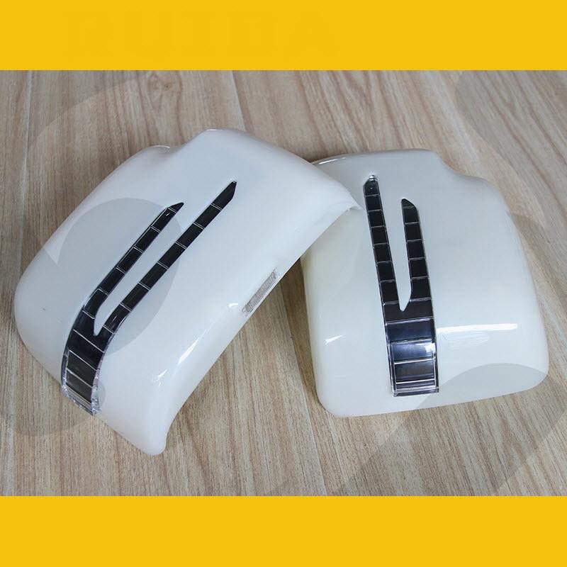 eemrke-for-suzuki-jimny-jb43-fontb3-b-font-in-1-side-rear-view-mirror-lights-case-led-drl-yellow-tur