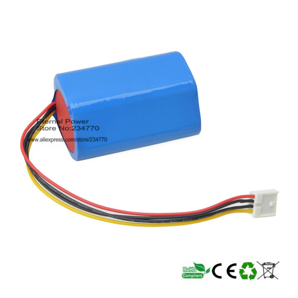 US $39 0 |Replacement FOR Tyco Healthcare 382400,F010484,FOR KANGAROO E  PUMP,FOR Covidien 104141 Feeding pump Battery-in Battery Packs from  Consumer
