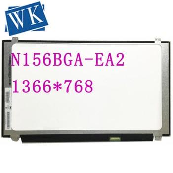 Libération d'expédition N156BGA EA2 N156BGA EA2 ajustement N156BGA EB2 B156XTN07.0 N156BGA E31 E41 EA2 CEA EDP 30PINS|Écran LCD pour ordinateur portable| |  -