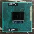 Original Core i5 Mobile cpu processor I5-2430M SRO4W 2.4GHz L3 3M dual core Socket G2 / rPGA988B scrattered pieces i5 2430M