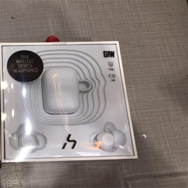 A buon mercato HAVIT HV TWS Auricolare Bluetooth Vero di Sport Senza ... 32b4ba663341