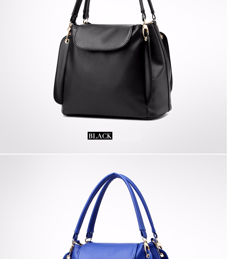 women handbag (10)