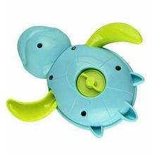 Baby Bath Toy (Various Designs)