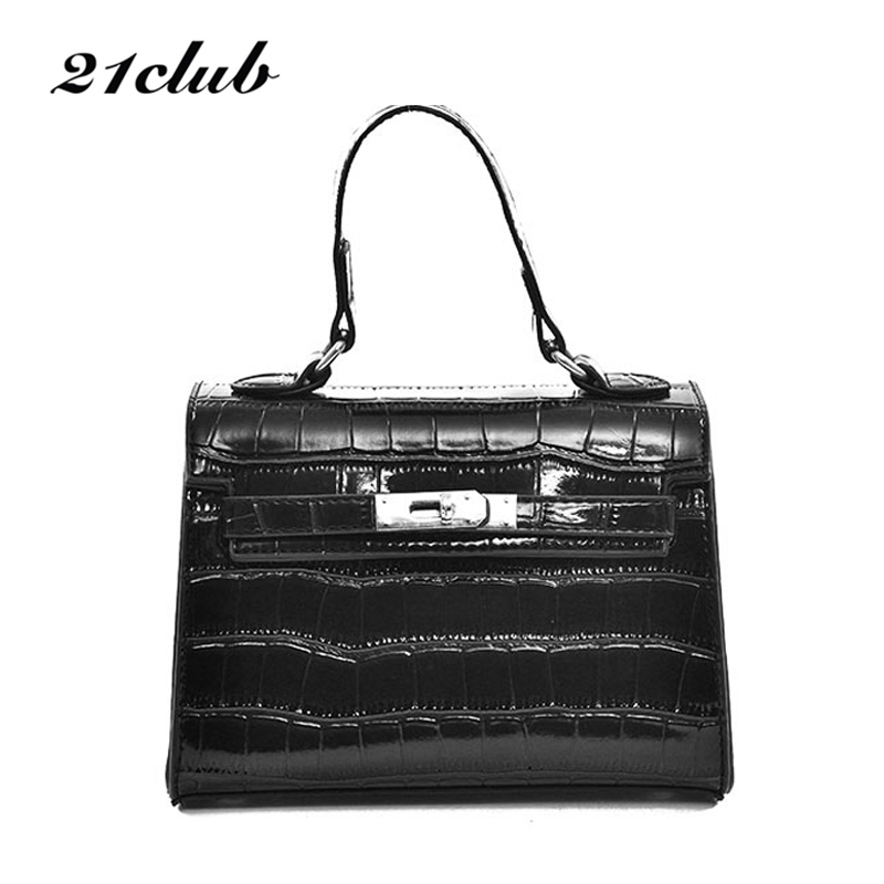 2017 small alligator sequined hasp solid handbag hotsale women evening clutch ladies purse famous brand crossbody shoulder bags hanup vintage small bags handbags women famous brand evening clutch ladies party purse crossbody shoulder messenger bags