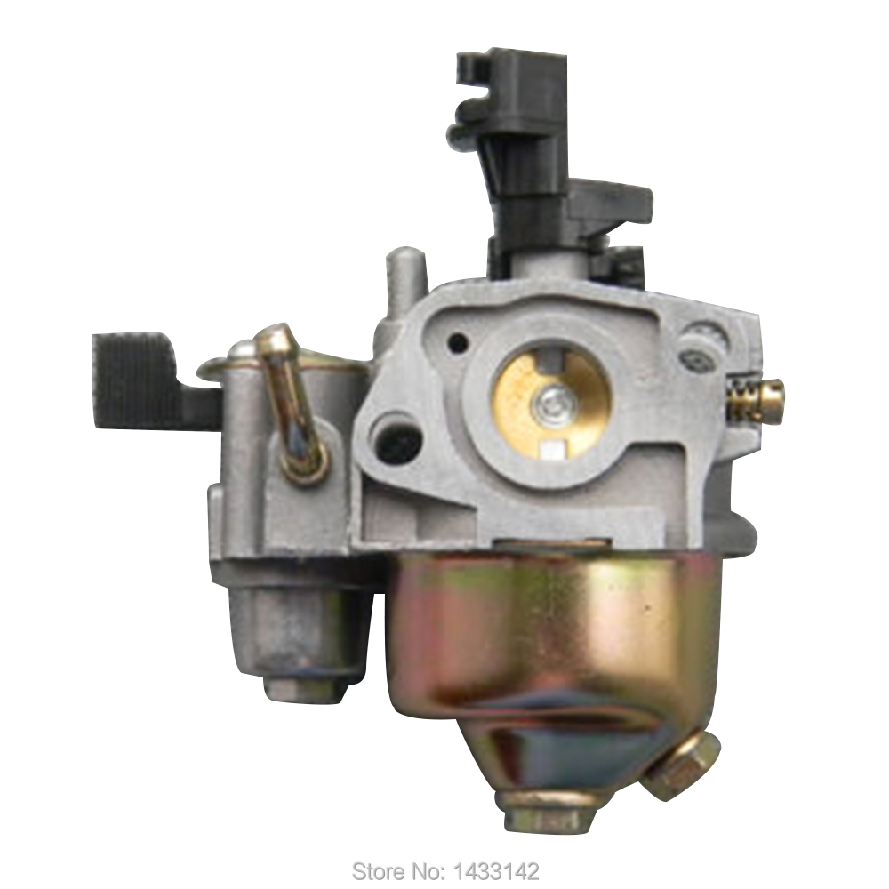 pcs replacement carburetor carb  honda gx gx   hp engine motor carburador lawn