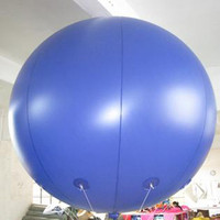 1pc Hot Sale Advertising Inflatable Giant Balloon Custom Ball Inflatable Model