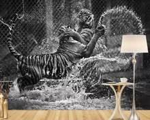 Download 8600 Koleksi Wallpaper Hitam Daniel Terbaik