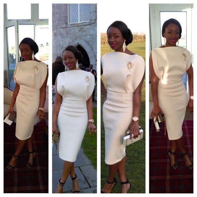 Court Blanc Gaine Femmes Sexy Partie Avec Des Volants robes de festa robe longo para casamento Robe mère de la mariée robes