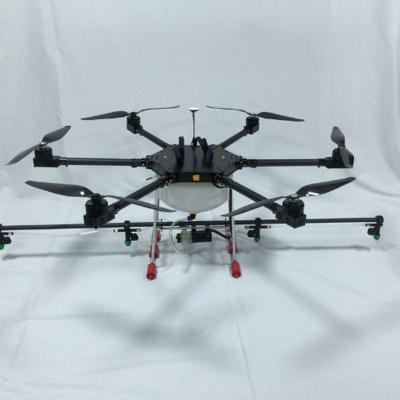 10L high power agriculture font b drone b font price uav agriculture font b drone b