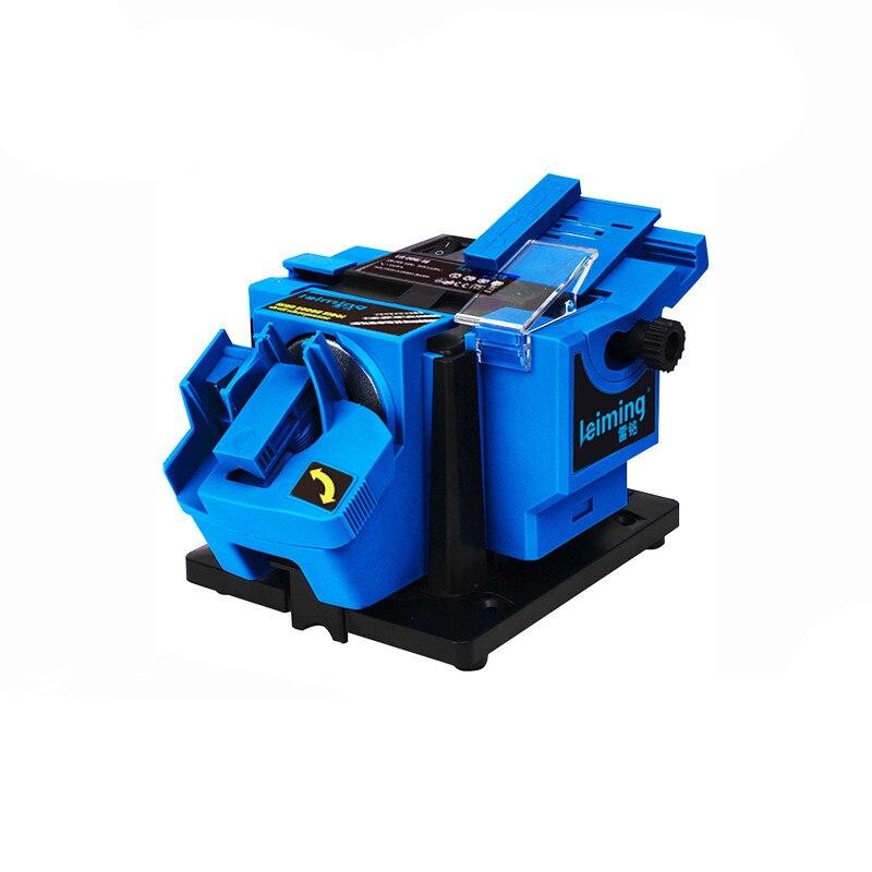 3 in 1 Multifunktions Spitzer, elektrische haushalts spitzer für messer schere, hobel eisen, bohrer 96 watt