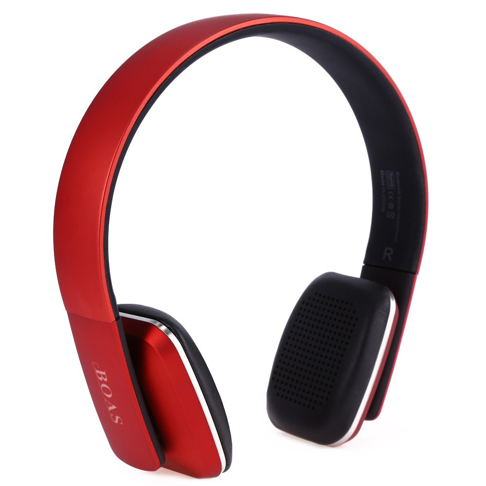 A headband with built-in headphones to help you comfortably fall asleep while listening to music A headband with built-in headphones to help you comfortably fall asleep while listening to music new picture