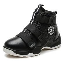 秋冬ボーイズブーツための子供の靴スニーカーファッション革のブーツ豪華な暖かいフラットアンクルブーツ男の子