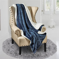 Super Soft Blanket Flannel Solid Color Throw Towel Bedding Sheet for Adults Kids Sofa Bed Home Travel Carpet Cobija Cobertor