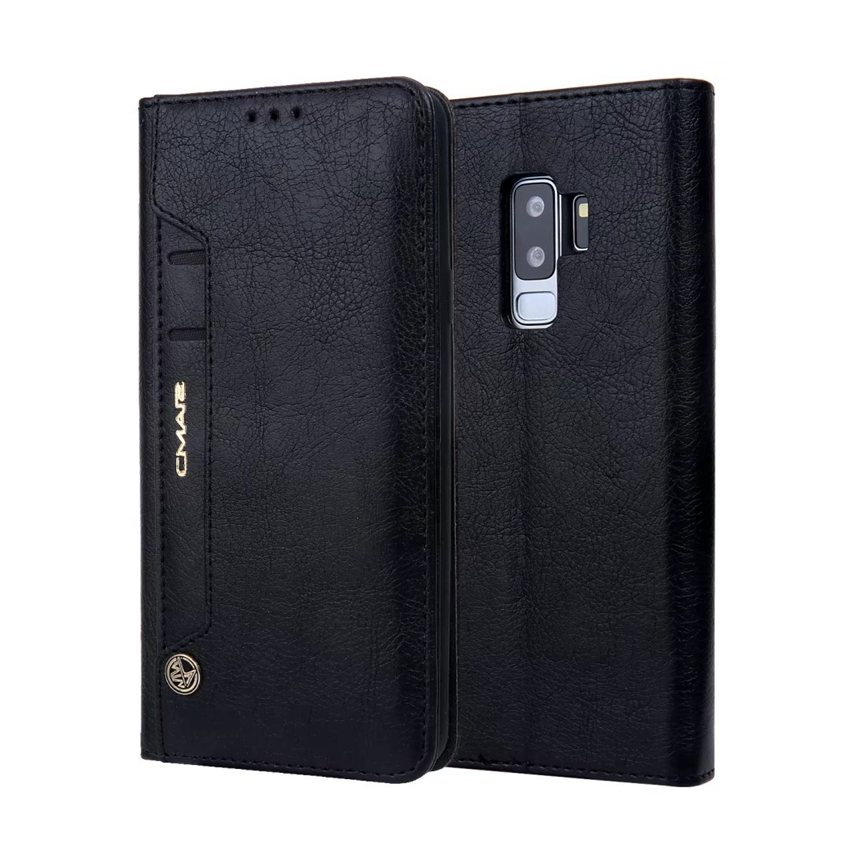 s9 leather case (49)