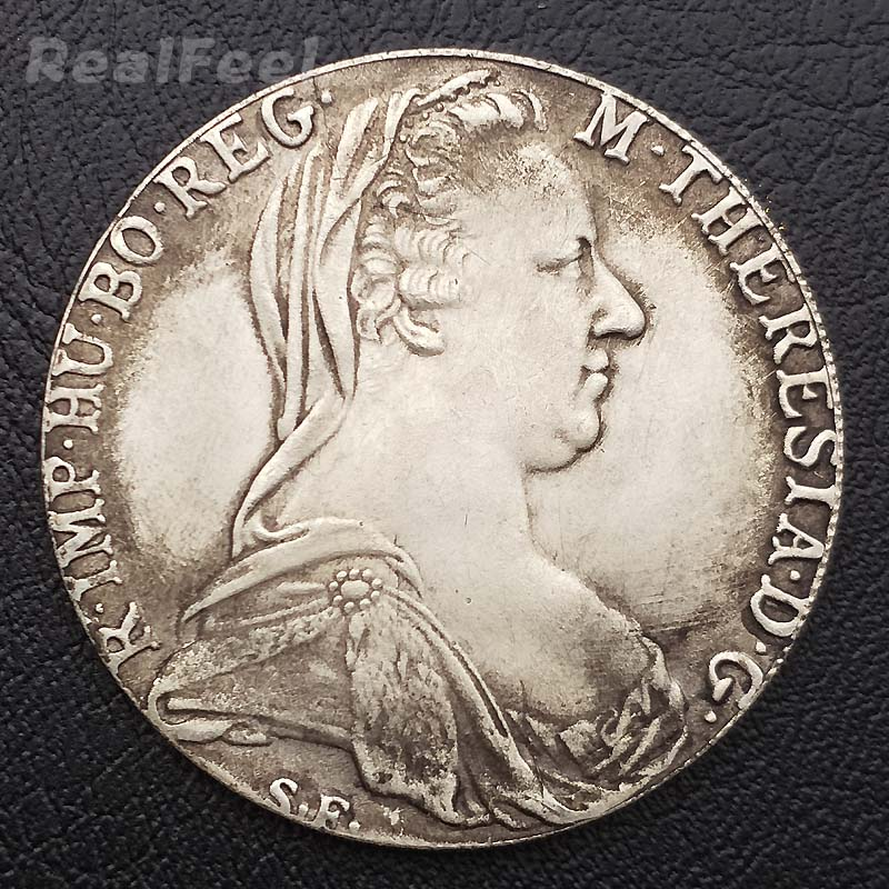 1780 russian copycoins double-eagle old replica copper coins collectible coins