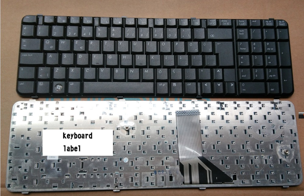 HP 6830S KEYBOARD DRIVERS DOWNLOAD