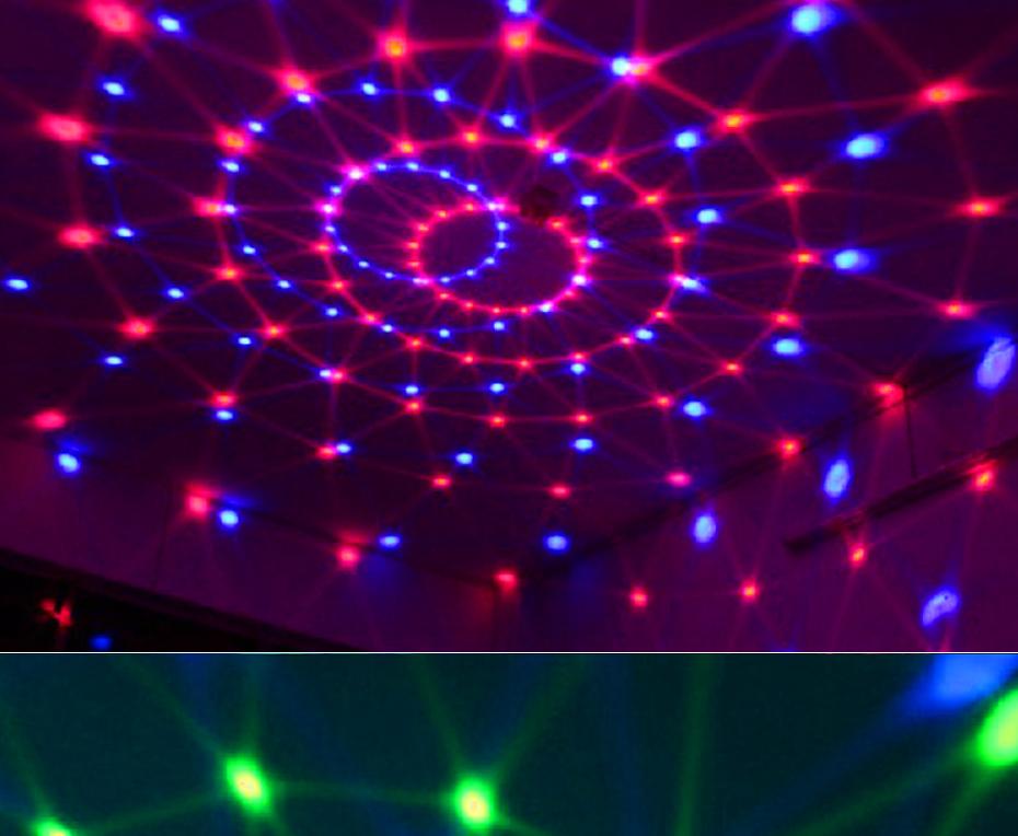 disco light- (4)