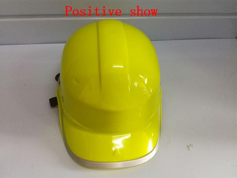 Frp Schutzhelm Hohe Qualität Ec Zertifizierung Aufruhr Helme Lüften Elektrisch Isolierende Schutzhelme Licht Gewicht Schutzhelm Sicherheit & Schutz