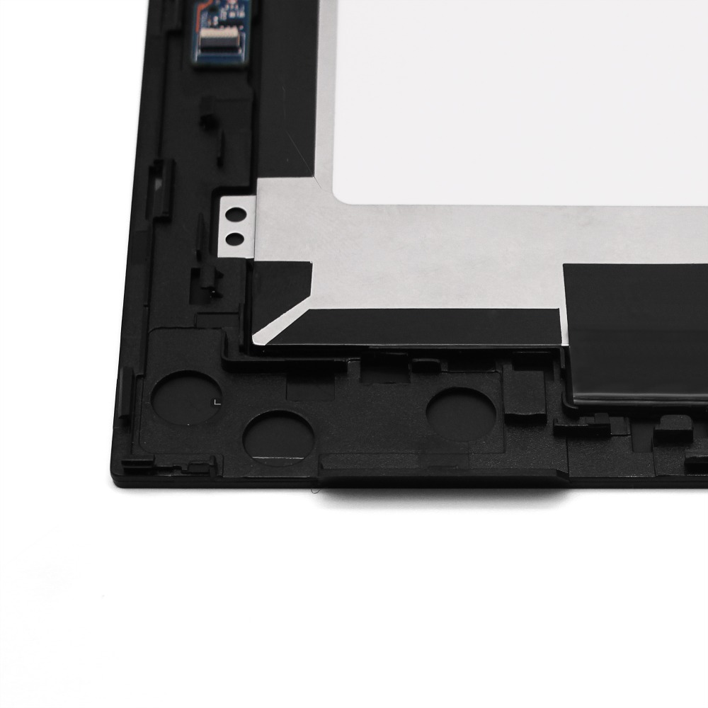 "11.6/"" 1366x768 HP Pavilion X360 11-U 11-U053TU LCD Touch Digitizer Assembly"