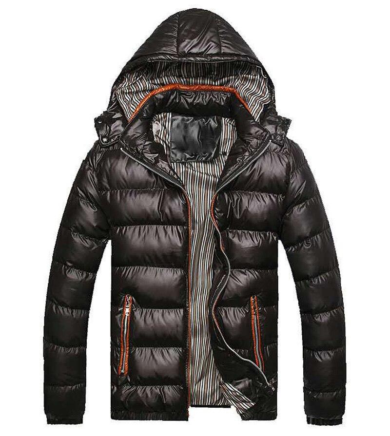 HTB1fF WXa67gK0jSZFHq6y9jVXaM New Winter Jacket men 6XL 7XL 8XL Casual Mens Jackets And Coats Outwear cotton padded Parka Men windbreaker hooded Male Clothes