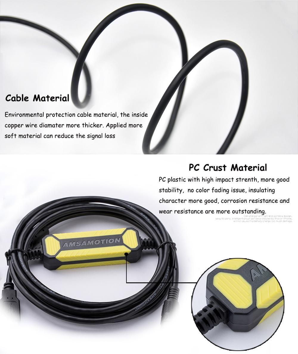 Koyo Plc Wiring Diagram