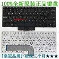 Бесплатная доставка клавиатура для Lenovo ThinkPad E40 E50 Edge 14 Edge 15 клавиатура