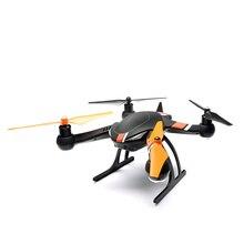 2016 nueva llegada eachine e350 con gps 915 mhz radio telemetría Kit 2.4G 8CH RC RC Quadcopter RTF Una Tecla de Retorno aviones no tripulados
