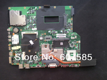 For ASUS A7C Motherboard System Board 2.1 Version 100% Tested Free Shipping
