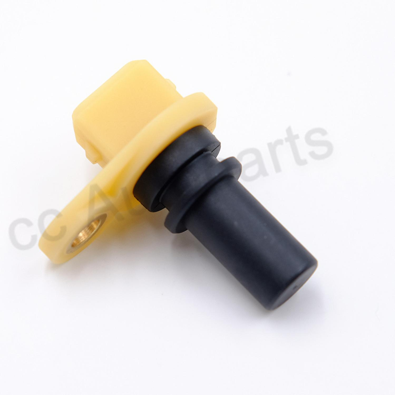 Speed Sensor For Audi 100 90 80 A3 A4 A6 R8 VW Golf Jetta Beetle Passat Polo Fiat Seat Skoda Ford 95VW7F293AB-in Speed Sensor from Automobiles & Motorcycles