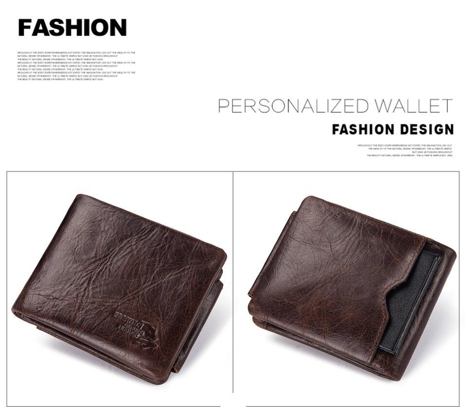 men-wallet-coffee_09