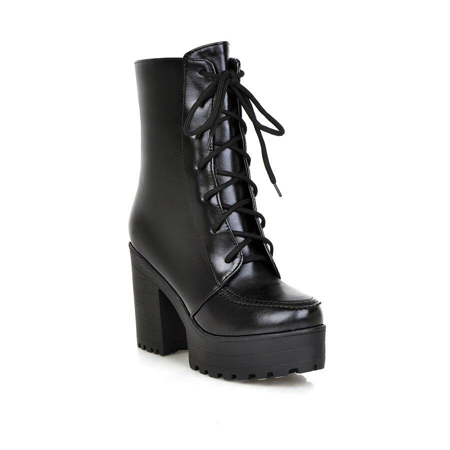 Combat Boots Size 11 Women Promotion-Shop for Promotional Combat ...