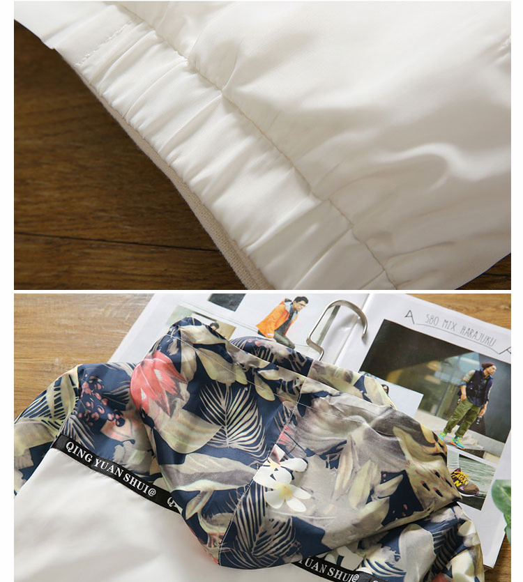 Women's Hooded Jackets Causal Windbreaker Sweater Zipper Lightweight Jackets Bomber 25